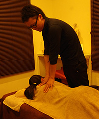 menu_massage02.jpg